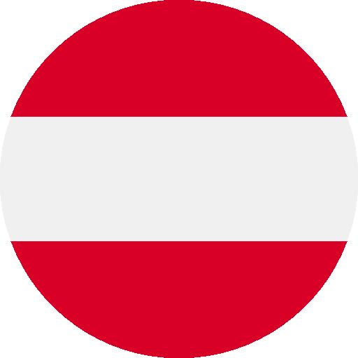 toolani Österreich