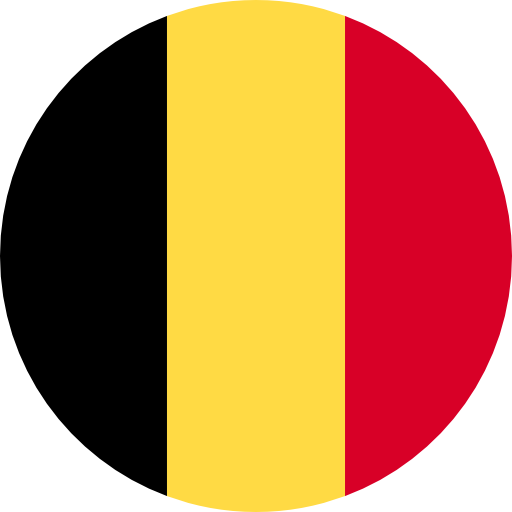 toolani Belgien