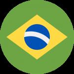 toolani Brasilien