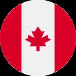 toolani Kanada