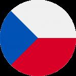 toolani Tschechien