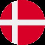toolani Dänemark
