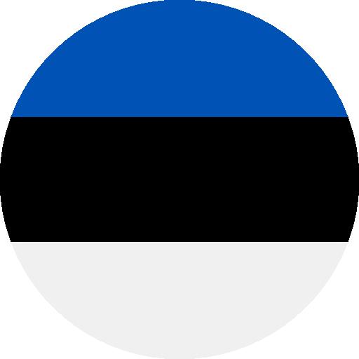 toolani Estland
