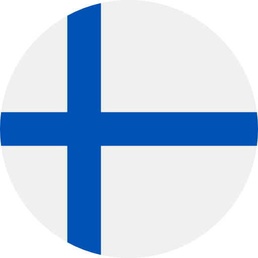 toolani Finnland