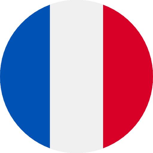 toolani Frankreich