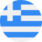 toolani Griechenland