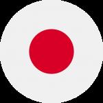 toolani Japan