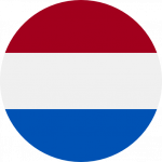 toolani Niederlande
