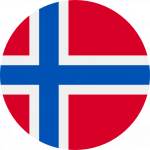 toolani Norwegen