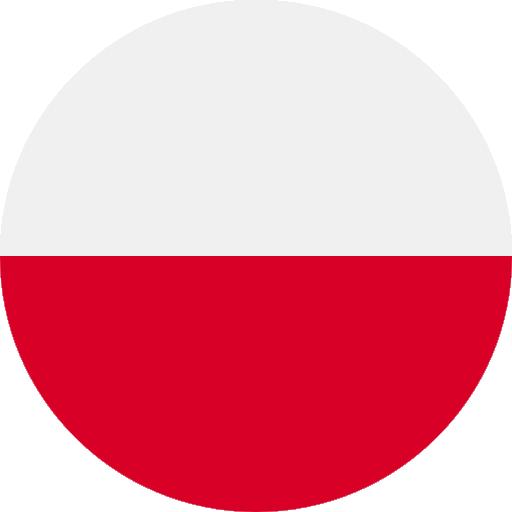 toolani Polen