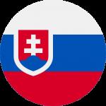 toolani Slowakei