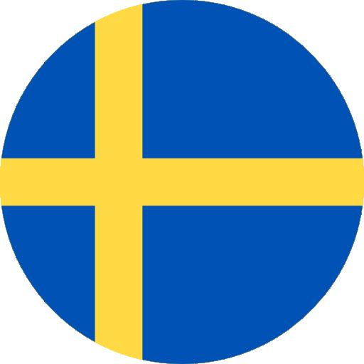 toolani Schweden