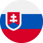 toolani Slovakia