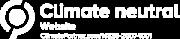 toolani.com is a climate neutral website