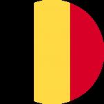 toolani Belgique