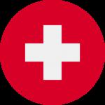 toolani Suisse