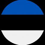 toolani Estonie