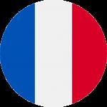 toolani France