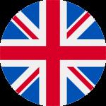 toolani Royaume-Uni