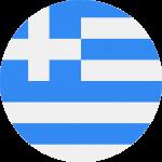 toolani Grèce