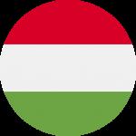 toolani Hongrie
