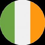 toolani Irlande