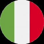 toolani Italie