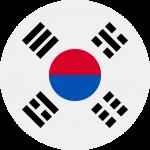 toolani Corée du Sud