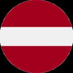 toolani Lettonie