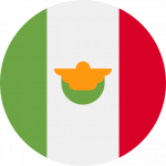 toolani Mexique