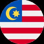 toolani Malaysie