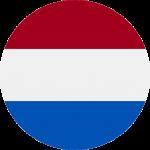 toolani Pays-Bas