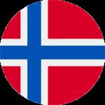toolani Norvège