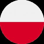 toolani Pologne