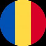 toolani Roumanie