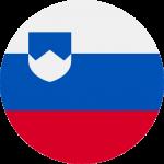 toolani Slovénie